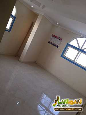 Apartment 1 bedroom 1 bath 70 sqm super lux For Rent Jeddah Makkah - 3