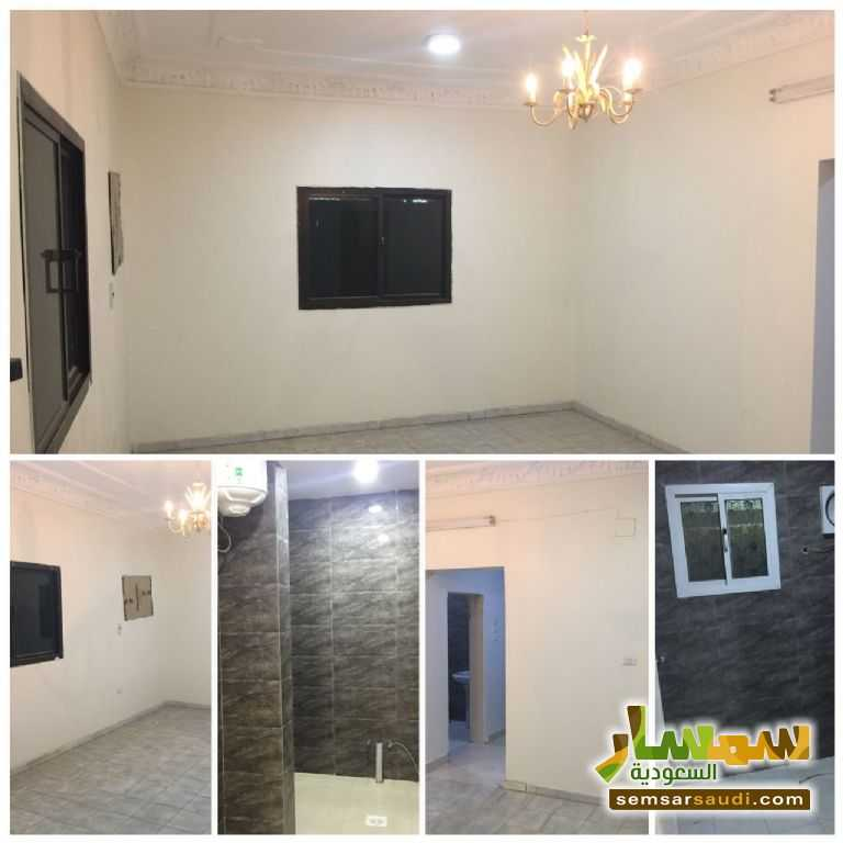 Photo 1 - Apartment 1 bedroom 1 bath 80 sqm For Rent Jeddah Makkah