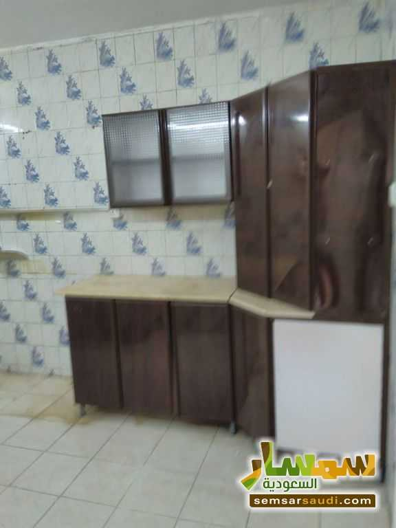 Photo 4 - Apartment 3 bedrooms 1 bath 90 sqm super lux For Rent Jeddah Makkah