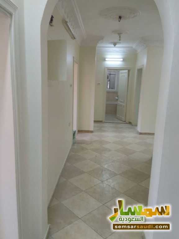 Photo 7 - Apartment 3 bedrooms 1 bath 90 sqm super lux For Rent Jeddah Makkah