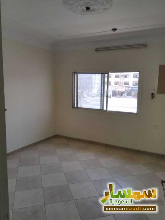 Photo 9 - Apartment 3 bedrooms 1 bath 90 sqm super lux For Rent Jeddah Makkah