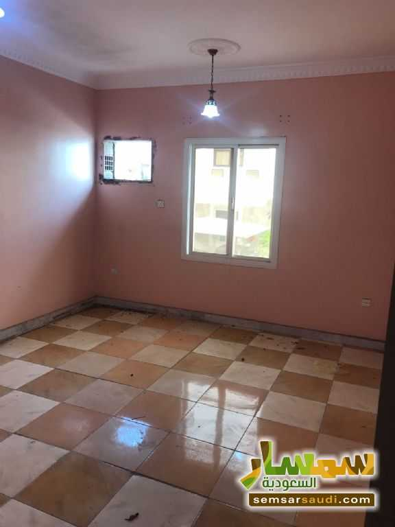 Photo 11 - Apartment 3 bedrooms 2 baths 100 sqm extra super lux For Rent Jeddah Makkah