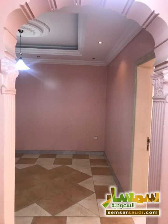Photo 1 - Apartment 3 bedrooms 2 baths 100 sqm extra super lux For Rent Jeddah Makkah