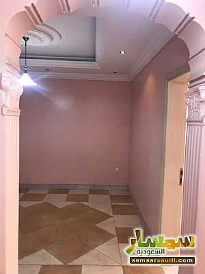 Ad Photo: Apartment 3 bedrooms 2 baths 100 sqm extra super lux in Jeddah  Makkah