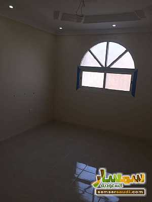 Ad Photo: Apartment 2 bedrooms 1 bath 80 sqm in Hadda  Makkah