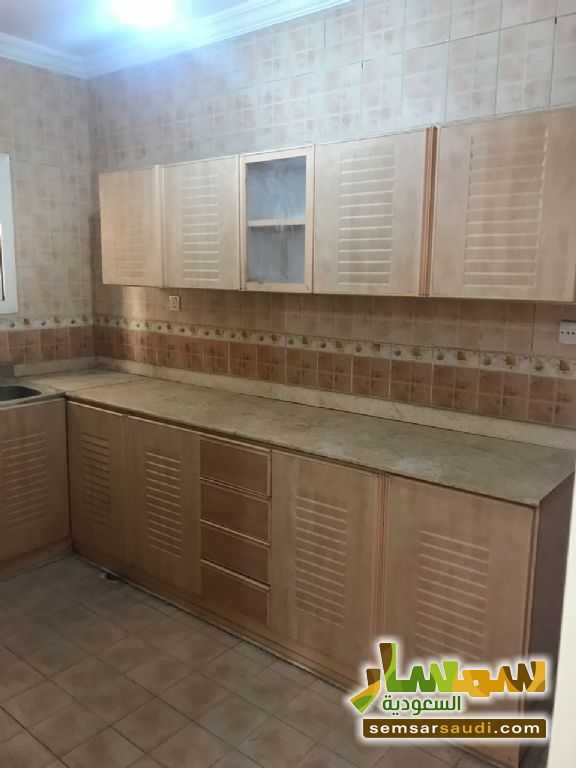 Photo 4 - Apartment 3 bedrooms 2 baths 100 sqm extra super lux For Rent Jeddah Makkah
