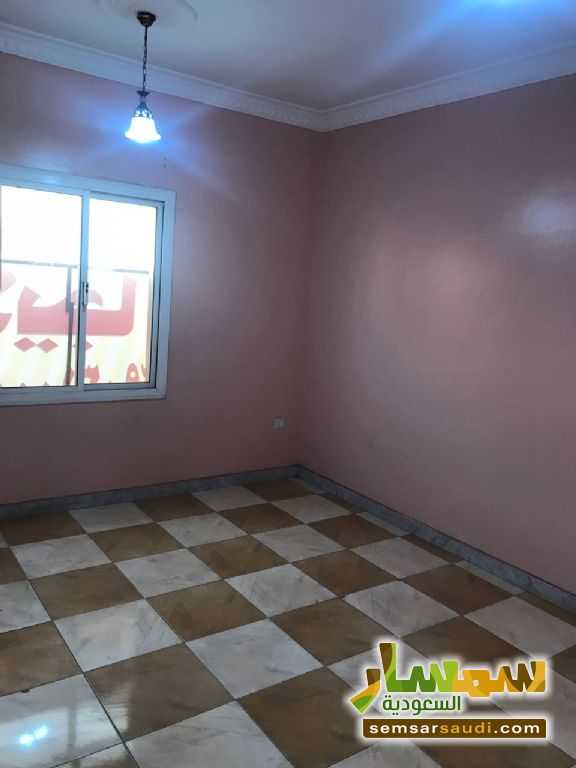 Photo 7 - Apartment 3 bedrooms 2 baths 100 sqm extra super lux For Rent Jeddah Makkah
