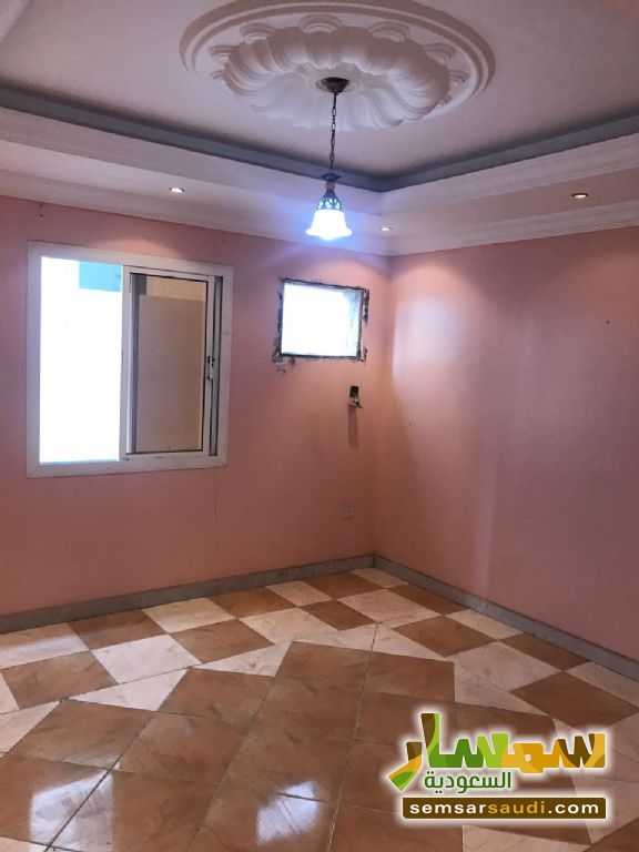 Photo 8 - Apartment 3 bedrooms 2 baths 100 sqm extra super lux For Rent Jeddah Makkah
