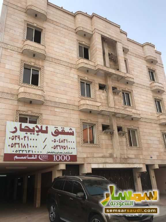 Photo 9 - Apartment 3 bedrooms 2 baths 100 sqm extra super lux For Rent Jeddah Makkah