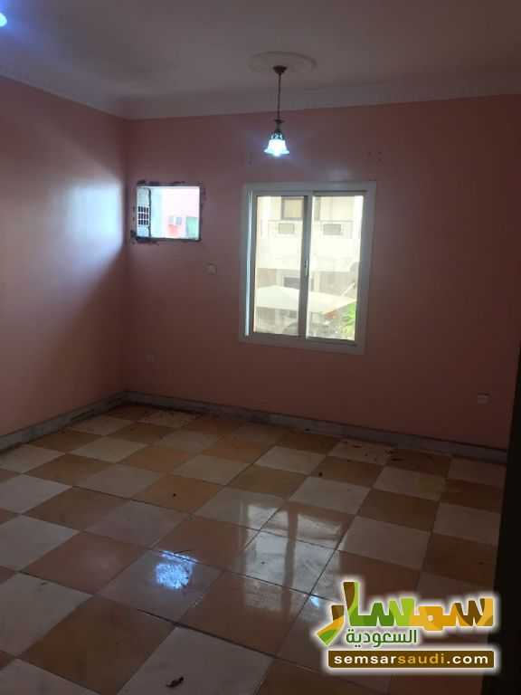 Photo 6 - Apartment 3 bedrooms 2 baths 110 sqm extra super lux For Rent Jeddah Makkah