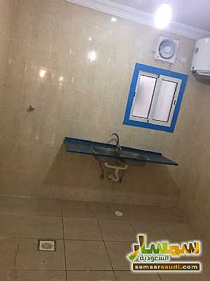 Ad Photo: Apartment 3 bedrooms 2 baths 115 sqm extra super lux in Jeddah  Makkah