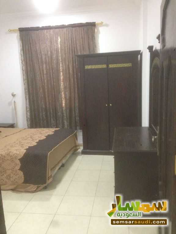 Photo 15 - Apartment 1 bedroom 1 bath 70 sqm super lux For Rent Jeddah Makkah