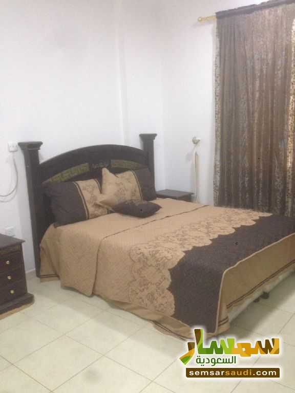Photo 6 - Apartment 1 bedroom 1 bath 70 sqm super lux For Rent Jeddah Makkah
