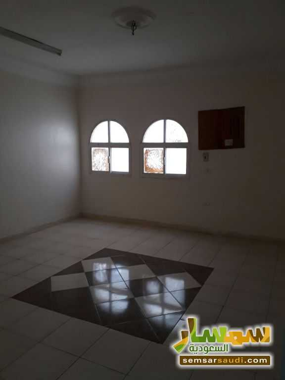 Photo 4 - Apartment 1 bedroom 1 bath 60 sqm For Rent Jeddah Makkah