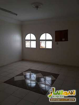Apartment 1 bedroom 1 bath 60 sqm For Rent Jeddah Makkah - 4