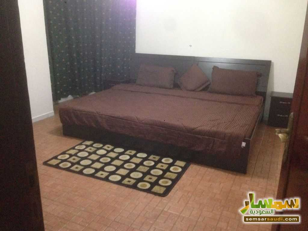 Photo 3 - Apartment 1 bedroom 1 bath 70 sqm extra super lux For Rent Jeddah Makkah