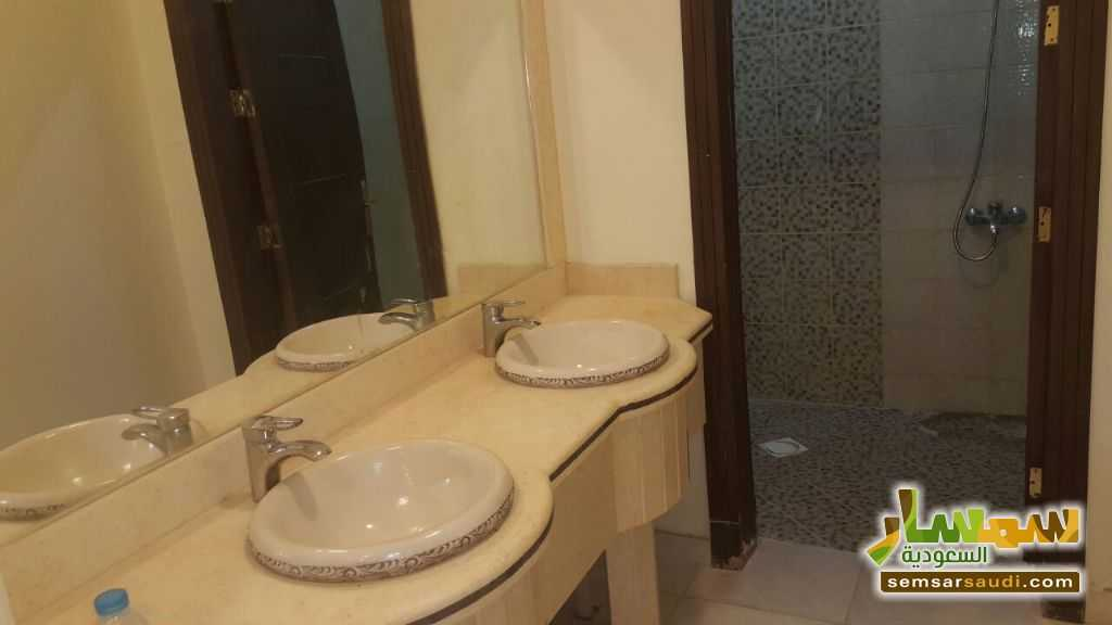 Photo 10 - Apartment 1 bedroom 1 bath 80 sqm For Rent Jeddah Makkah