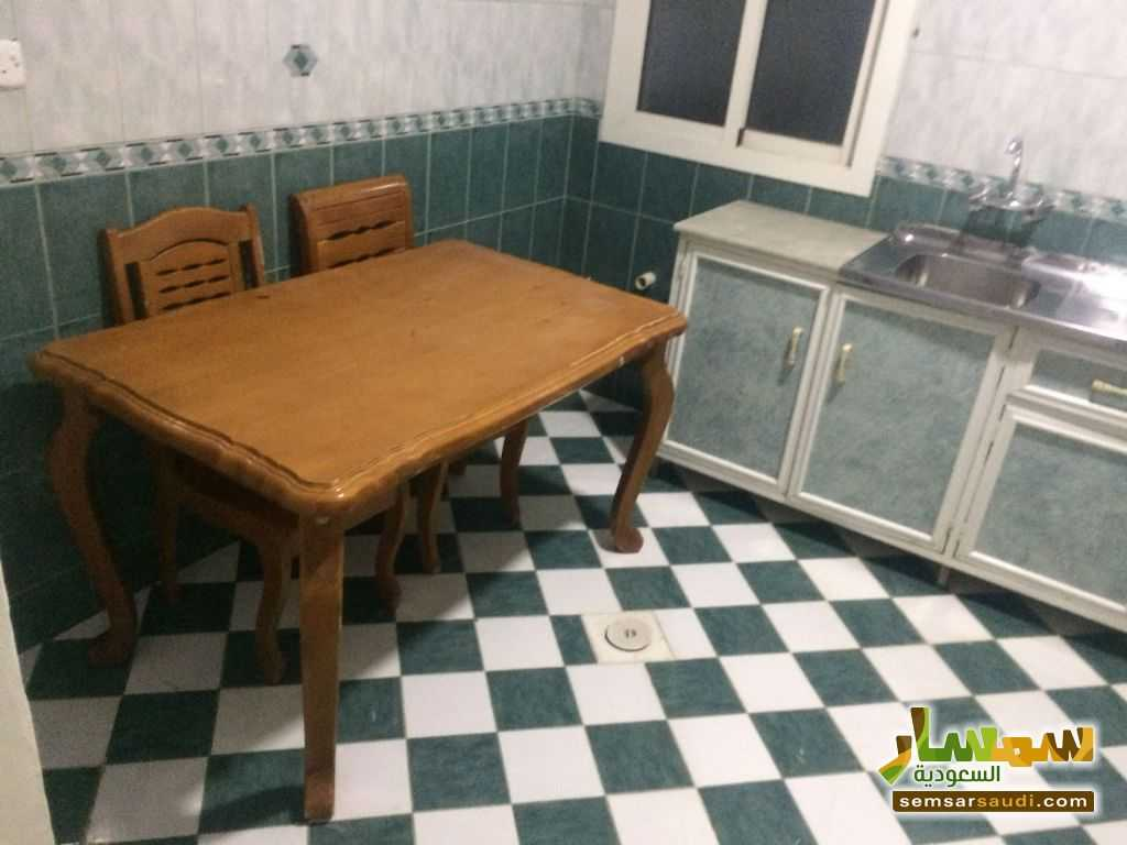 Photo 4 - Apartment 1 bedroom 1 bath 80 sqm For Rent Jeddah Makkah