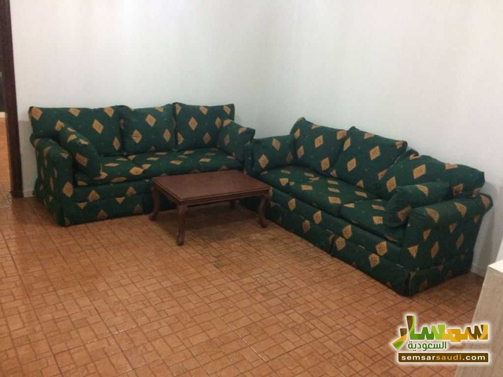 Photo 7 - Apartment 1 bedroom 1 bath 80 sqm For Rent Jeddah Makkah