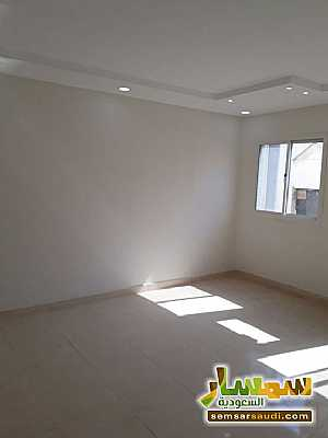 Ad Photo: Apartment 2 bedrooms 1 bath 90 sqm in Jeddah  Makkah