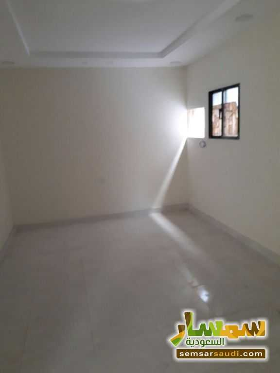 Photo 4 - Apartment 1 bedroom 1 bath 80 sqm semi finished For Rent Jeddah Makkah