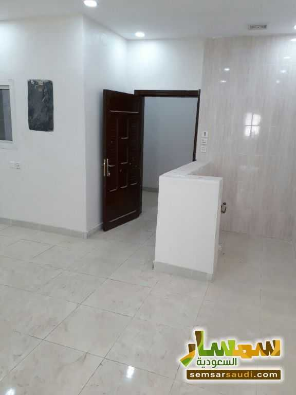 Photo 6 - Apartment 1 bedroom 1 bath 80 sqm semi finished For Rent Jeddah Makkah
