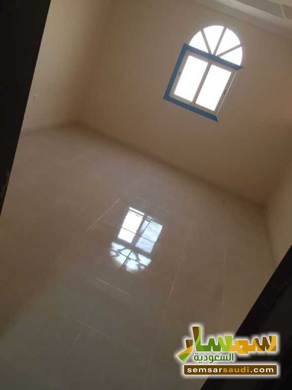 Photo 4 - Apartment 1 bedroom 1 bath 80 sqm extra super lux For Rent Jeddah Makkah