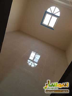 Apartment 1 bedroom 1 bath 80 sqm extra super lux For Rent Jeddah Makkah - 4
