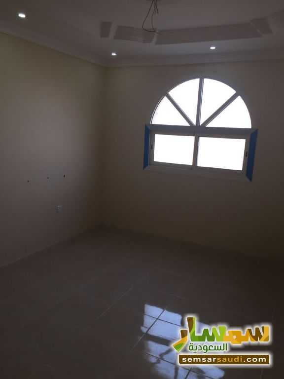 Photo 6 - Apartment 1 bedroom 1 bath 80 sqm extra super lux For Rent Jeddah Makkah