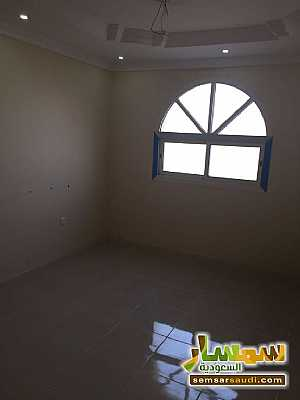 Apartment 1 bedroom 1 bath 80 sqm extra super lux For Rent Jeddah Makkah - 6
