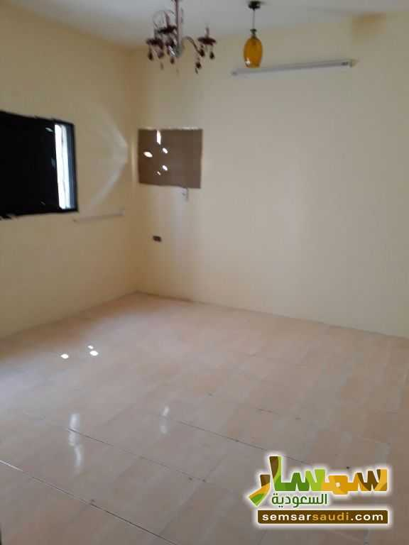 Photo 4 - Apartment 2 bedrooms 1 bath 90 sqm extra super lux For Rent Jeddah Makkah