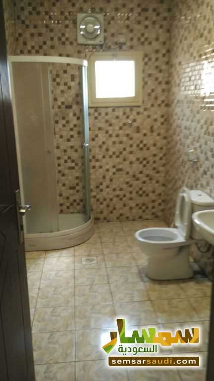 Photo 11 - Apartment 3 bedrooms 2 baths 120 sqm For Rent Jeddah Makkah