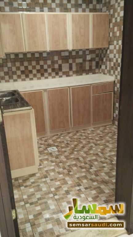 Photo 15 - Apartment 3 bedrooms 2 baths 120 sqm For Rent Jeddah Makkah