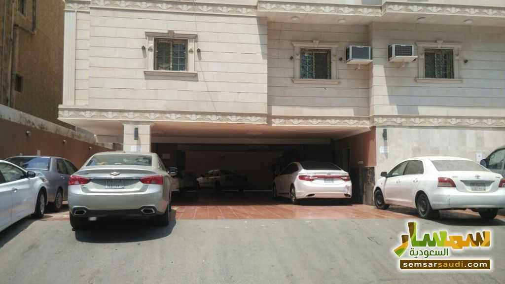 Photo 2 - Apartment 3 bedrooms 2 baths 120 sqm For Rent Jeddah Makkah