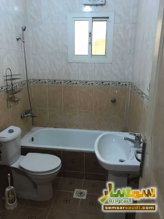 Photo 2 - Apartment 3 bedrooms 2 baths 160 sqm For Rent Jeddah Makkah