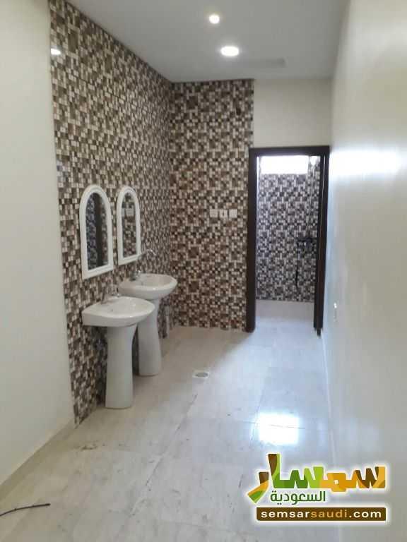 Photo 2 - Apartment 3 bedrooms 1 bath 120 sqm extra super lux For Rent Jeddah Makkah