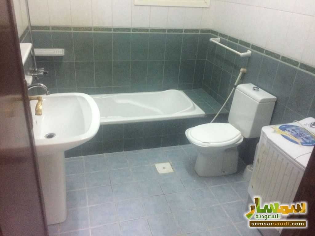 Photo 1 - Apartment 2 bedrooms 1 bath 3000 sqm For Rent Jeddah Makkah