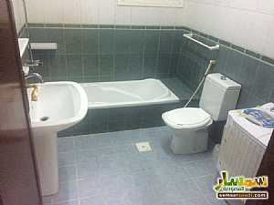 Ad Photo: Apartment 2 bedrooms 1 bath 3000 sqm in Jeddah  Makkah