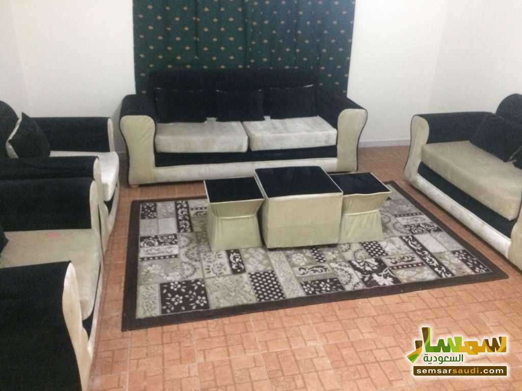 Photo 2 - Apartment 2 bedrooms 1 bath 3000 sqm For Rent Jeddah Makkah