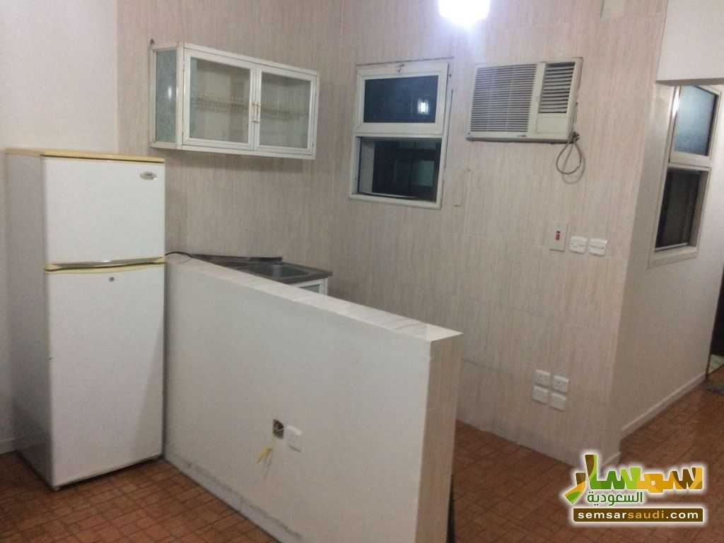 Photo 3 - Apartment 2 bedrooms 1 bath 3000 sqm For Rent Jeddah Makkah