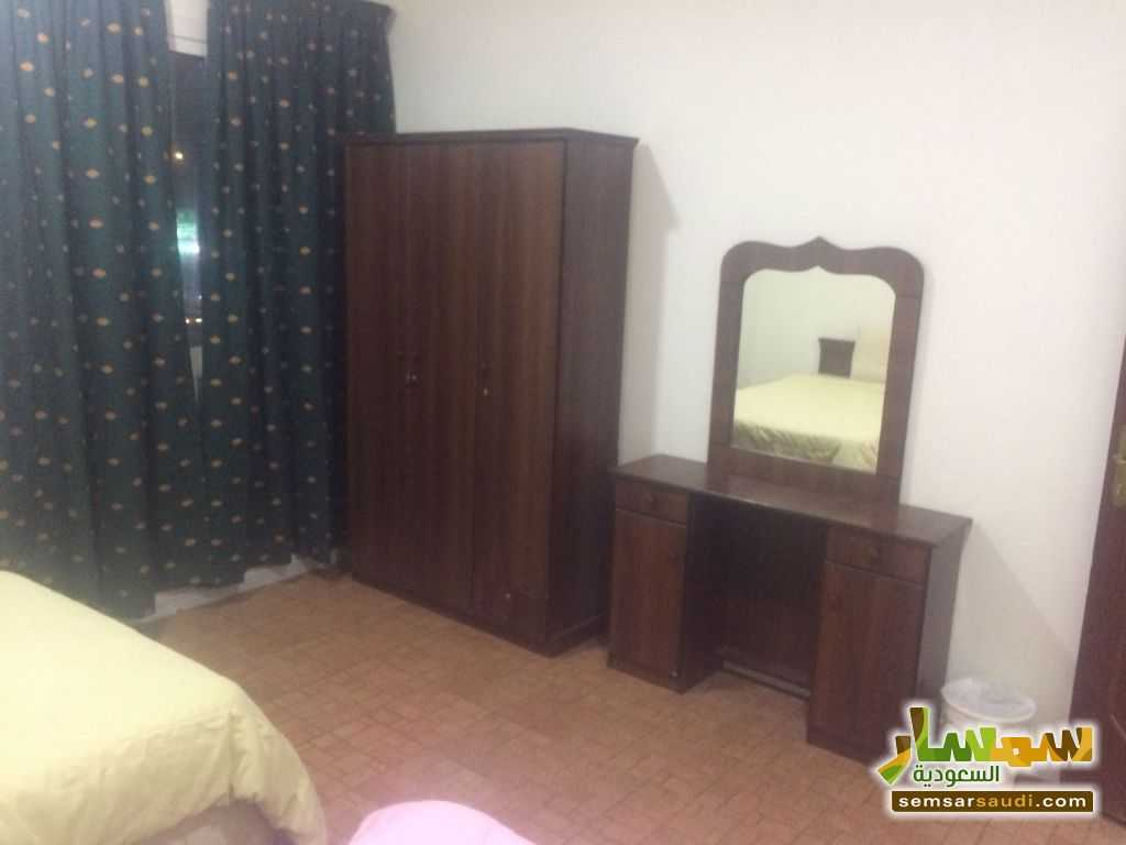 Photo 4 - Apartment 2 bedrooms 1 bath 3000 sqm For Rent Jeddah Makkah