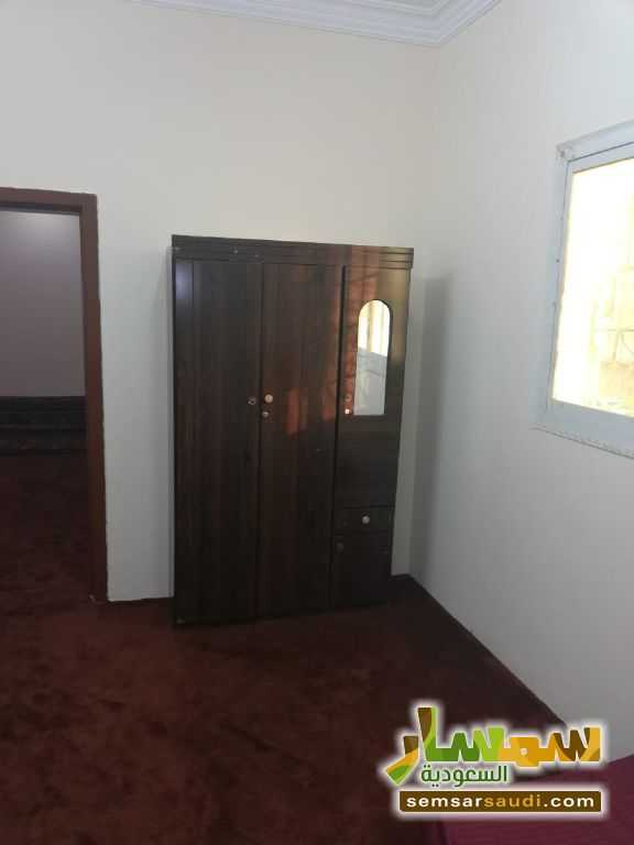 Photo 11 - Apartment 2 bedrooms 1 bath 100 sqm extra super lux For Rent Al Kharj Ar Riyad