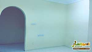 Ad Photo: Apartment 1 bedroom 1 bath 90 sqm extra super lux in Al Kharj  Ar Riyad