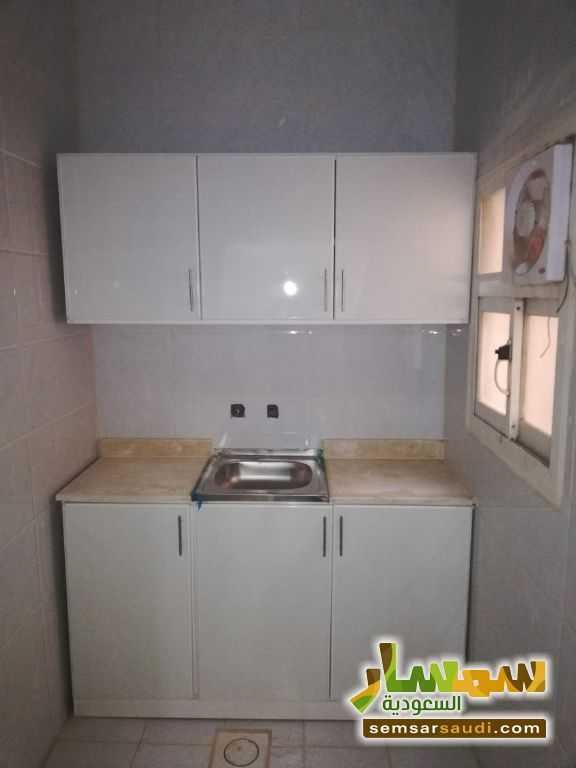 Photo 12 - Apartment 2 bedrooms 1 bath 100 sqm extra super lux For Rent Al Kharj Ar Riyad