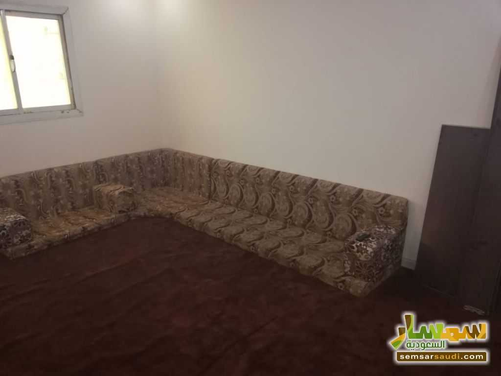 Photo 14 - Apartment 2 bedrooms 1 bath 100 sqm extra super lux For Rent Al Kharj Ar Riyad
