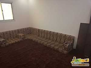 Apartment 2 bedrooms 1 bath 100 sqm extra super lux For Rent Al Kharj Ar Riyad - 14