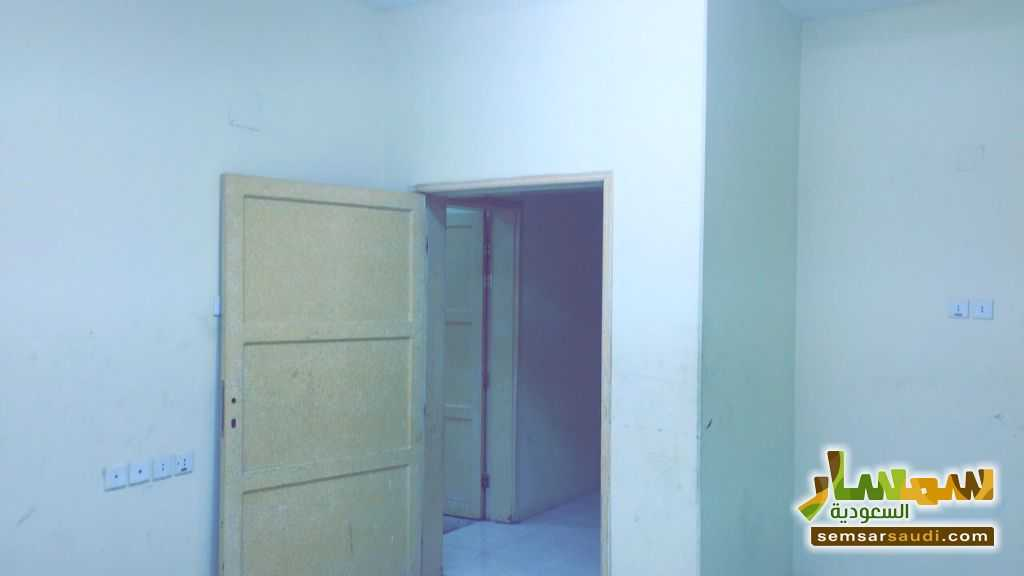 Photo 3 - Apartment 1 bedroom 1 bath 60 sqm For Rent Al Kharj Ar Riyad