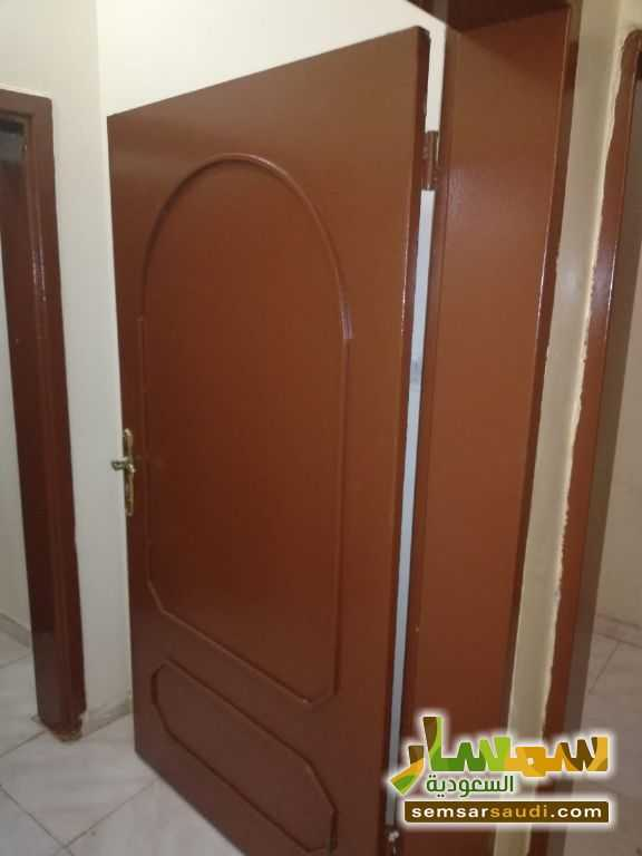 Photo 3 - Apartment 2 bedrooms 1 bath 100 sqm extra super lux For Rent Al Kharj Ar Riyad
