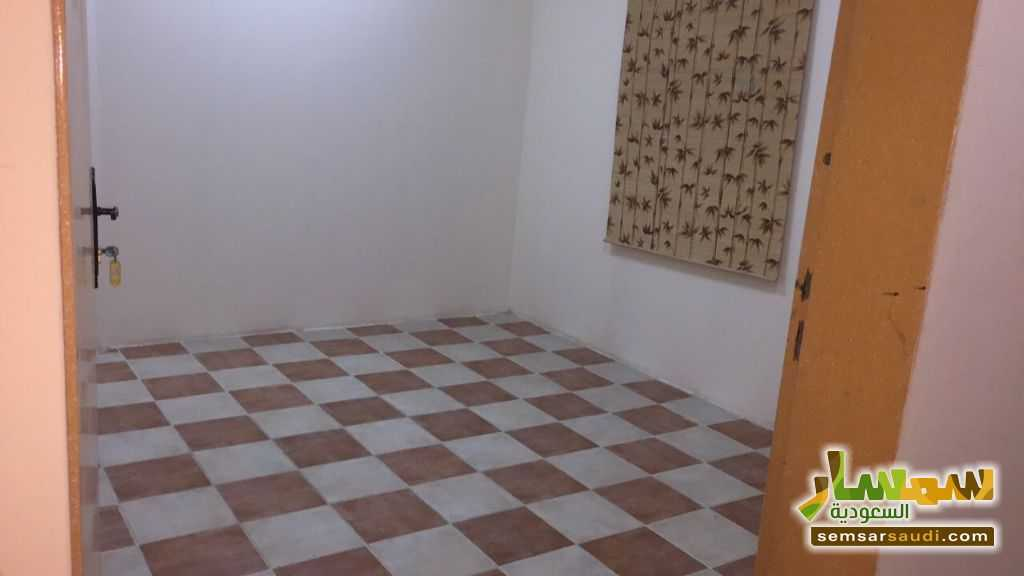 Photo 5 - Apartment 1 bedroom 1 bath 60 sqm For Rent Al Kharj Ar Riyad