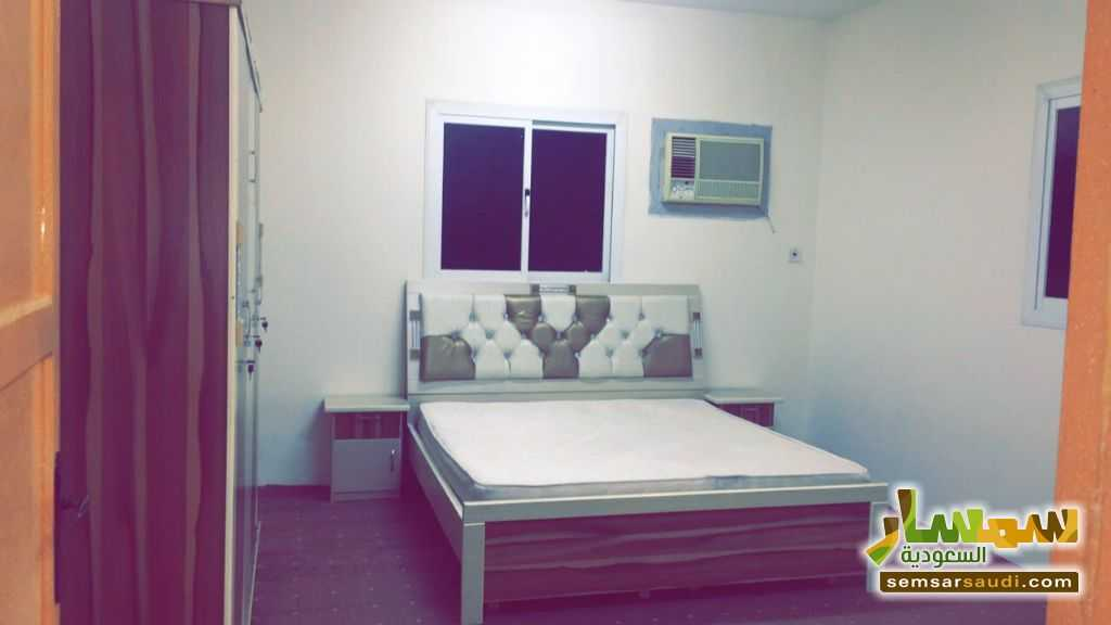 Photo 7 - Apartment 1 bedroom 1 bath 60 sqm For Rent Al Kharj Ar Riyad